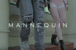 Raja – Mannequin Ft. Fabolous (Video)