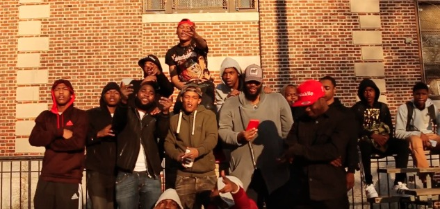 Screen-Shot-2016-03-31-at-6.59.23-PM Phat Geez - Panda Freestyle (Video)