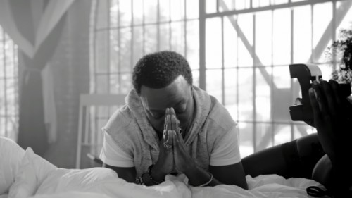 anthony-hamilton-amen-video