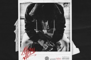 Skeme – Before 4eva (Mixtape)