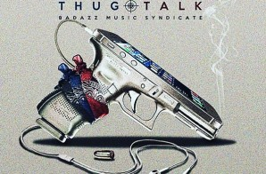 Boosie Badazz – Thug Talk Mixtape (Stream)