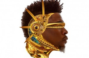 David Banner – Before The Box (Mixtape)