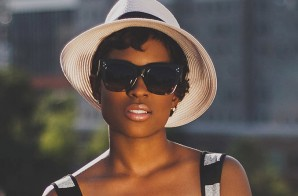 DeJ Loaf – Off The Top