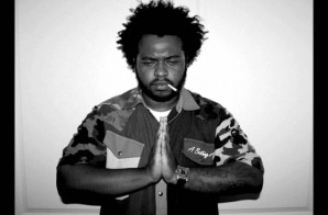 "James Fauntleroy Releases ""Let Me Go (With You)"", ""Evolve"" & ""Recharge"""