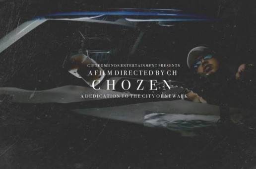 Laze – Chozen (Video)