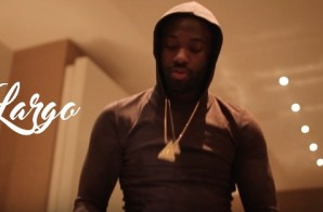 Largo – Money & Power (Official Video)