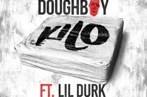 Doughboy – Kilo  Ft. Lil Durk (Prod. By ChopSquadDJ)
