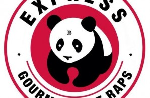 Lupe Fiasco – Express (Panda Remix)