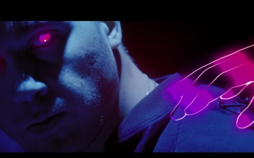 Majid Jordan – Every Step Every Way (Video)