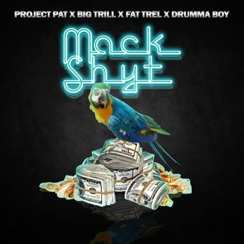 ms-500x500 Project Pat - Mack Shyt Ft. Big Trill & Fat Trel (Prod. By Drumma Boy)