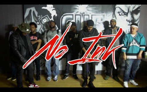 noi-500x313 Oktane Presents: No Ink Cypher Pt. 2 (Video)