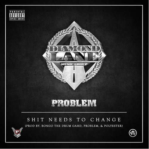 problem-shit-needs-to-change