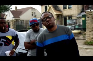 Scarface – F*ck You Too Ft. Z-Ro (Video)