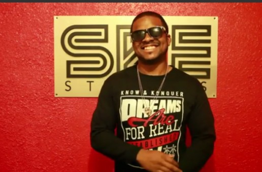 SKE Records Shawn Archer – Names His Top Five Favorite Chicks In The Game