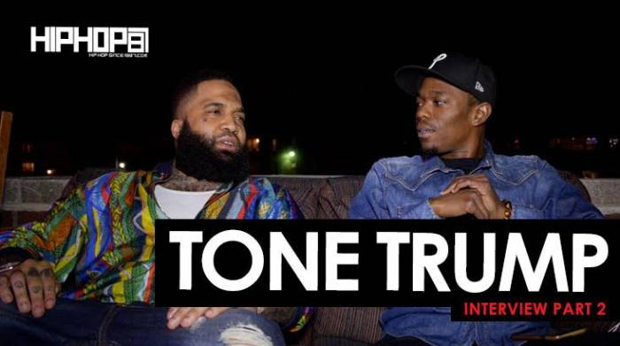 tone-trump-2016-hiphopsince1987-exclusive-interview-part-2-video