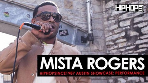mista-rogers-performs-cake-i-know-like-you-at-the-2016-austin-hhs1987-showcase-video.jpg