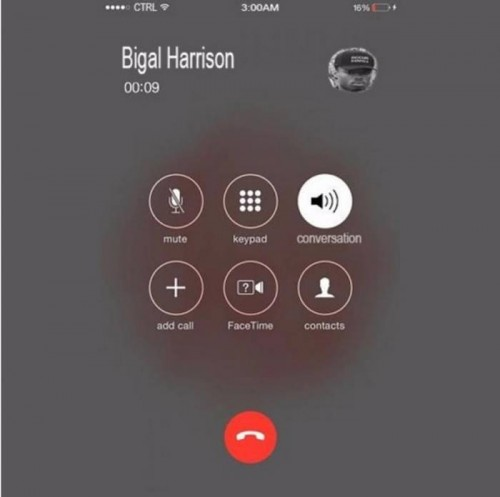 bigal-harrison-conversation.jpg