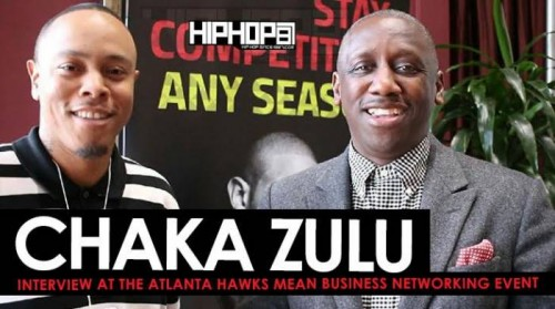 unnamed-46-500x279 Chaka Zulu Discusses The Keys To Success In Business, Building An Entertainment Empire & More at the Atlanta Hawks Mean Business Networking Event (Video)