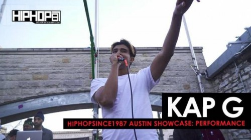 kap-g-performs-fuck-it-up-girlfriend-at-the-2016-austin-hhs1987-showcase-video.jpg
