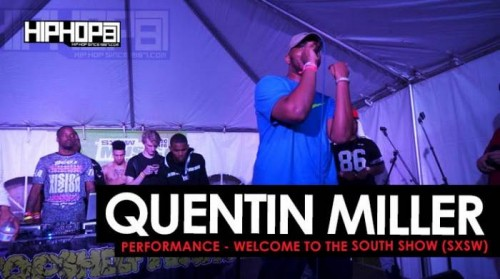 unnamed-5-7-500x279 Quentin Miller Performs At SXSW 2016 (Video)