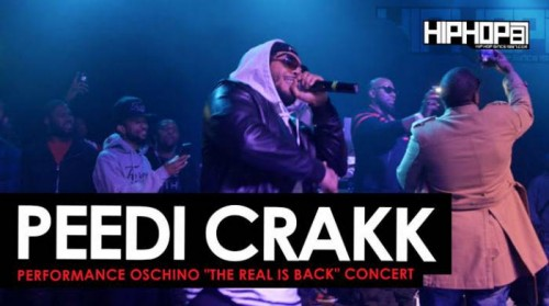"unnamed-5-9-500x279 Peedi Crakk Performace at Oschino's ""The Real is Back"" Concert (HHS1987 Exclusive) (Video)"