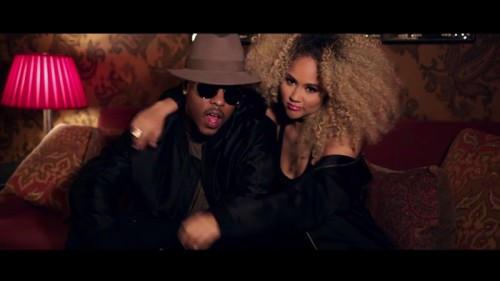 kat-deluna-x-jeremih-what-a-night-video.jpg