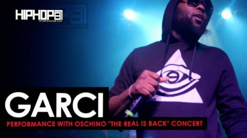 "unnamed-6-8-500x279 Oschino Performs with Garci at ""The Real is Back"" Concert (HHS1987 Exclusive) (Video)"