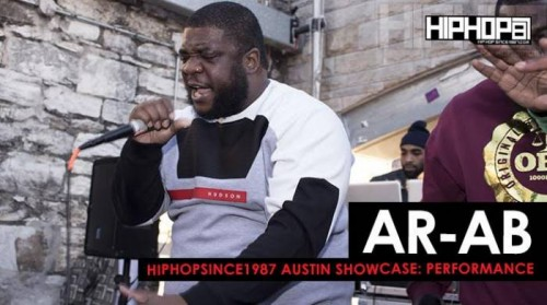 ar-ab-performs-rivera-music-blow-3-the-bottom-more-at-the-2016-austin-hhs1987-showcase-video.jpg