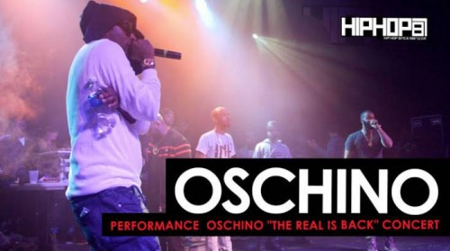 oschino-performs-at-his-the-real-is-back-concert-hhs1987-exclusive.jpg