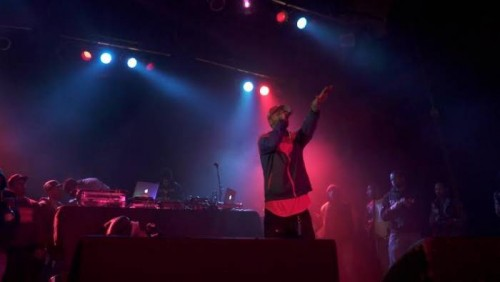 "unnamed-9-1-500x282 Dave East Performs At Beanie Sigel's ""Top Shotta"" Concert In Philly (Video)"