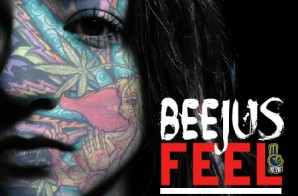 Beejus – Feel Good (Video)