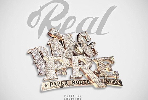 Young Scooter x Young Dolph – Real (Prod. By Zaytoven)