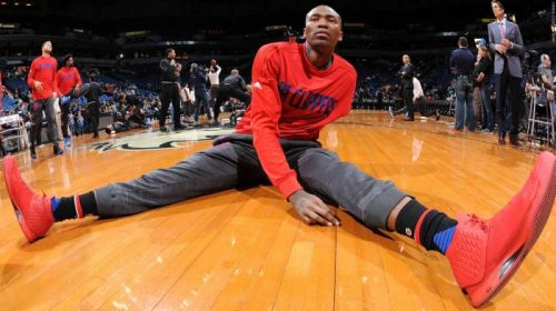 160122143414-jamal-crawford-los-angeles-clippers-v-minnesota-timberwolves.1200x672-500x280 Best of the Best: Clippers Guard Jamal Crawford Named the 2015-16 NBA Sixth of the Year