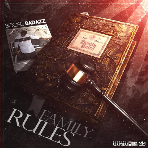 Boosie_Badazz_Family_Rules Boosie Badazz - Family Rules