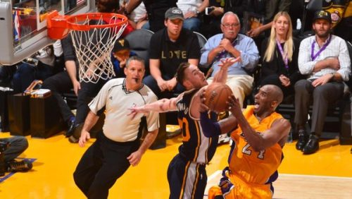 farewell-black-mamba-kobe-bryant-leaves-the-game-with-a-60-point-performance-video.jpg
