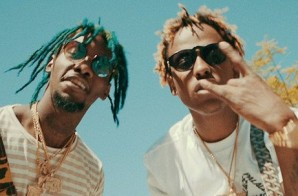 Rich The Kid – I Just Might (Video)