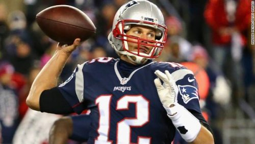 free-tom-brady-new-england-patriots-qb-tom-brady-will-be-suspended-for-the-first-4-games-of-the-2016-nfl-season.jpg