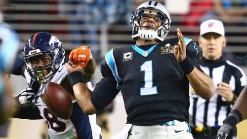 CgCQEPuVAAAbcCq-500x282 Super Bowl Showdown: The Carolina Panthers & Denver Broncos Will Meet Again As The 2016 NFL Opener