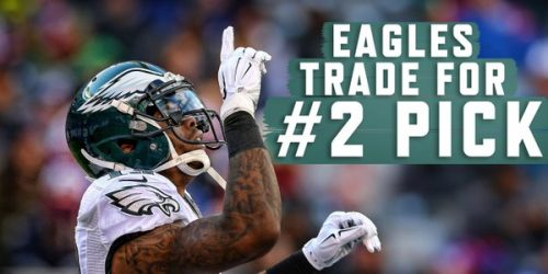 philadelphia-freedom-the-eagles-have-traded-for-the-2nd-overall-pick-in-the-2016-nfl-draft.jpg
