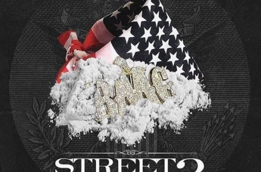 Young Scooter – Street Lottery 3 (Mixtape) (Hosted by DJ Swamp Izzo)