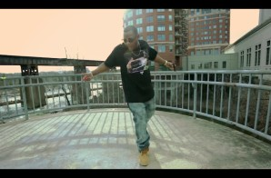 Waveanatti – I Promise (Video) (Dir. By Mr. Goodevening)