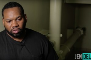 Raekwon Talks Separating Your Business And Friendship In New Interview With Jen DeLeon (Video)
