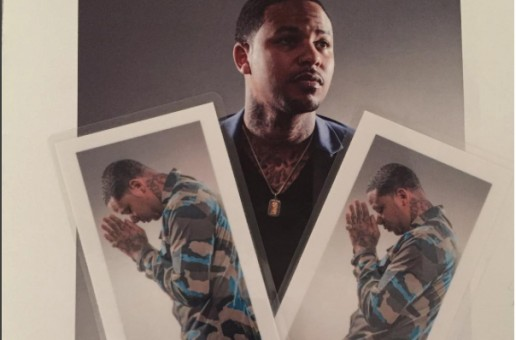 The Release Date For The Late Chinx's Forthcoming LP 'Legends Never Die' Has Been Announced
