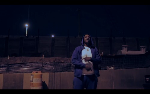 Screen-Shot-2016-04-12-at-7.45.21-PM-1-500x313 Shotgun Suge - No Hook (Video) (Dir. By Rambro)