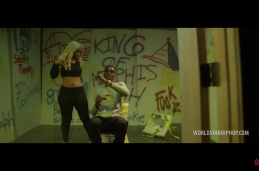 Young Dolph – How Could (Video)