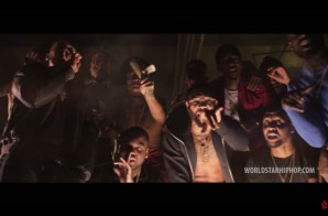 Skippa Da Flippa – 1000 Bars (Video)