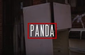 Kur – Panda Freestyle (Video)