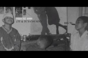 Ty Dolla $ign – Free TC (Documentary) (Video)