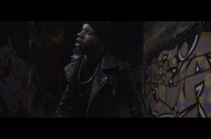 Tory Lanez – Came For Me (Video)