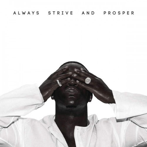 "as-500x500 A$AP Ferg Reveals ""Always Strive And Prosper"" Tracklist"